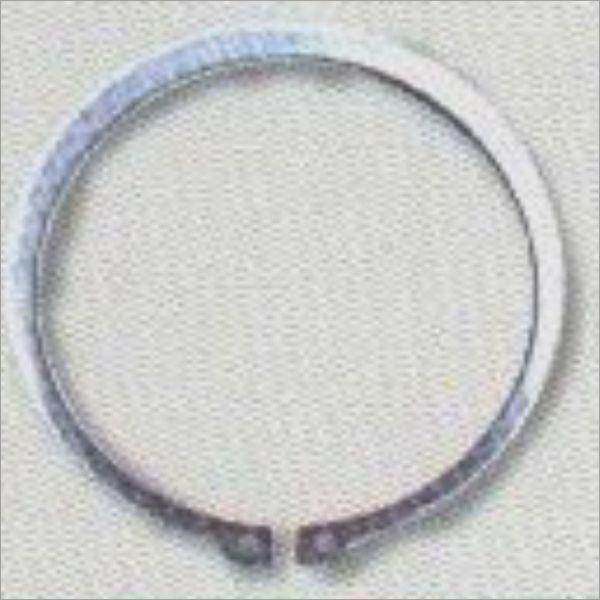 Circlip DIN471-SS