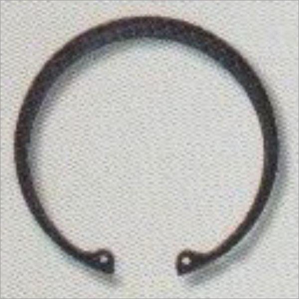 Circlip DIN472